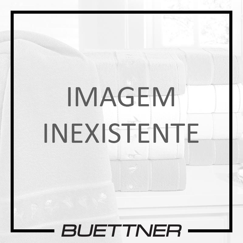 Slider - 01