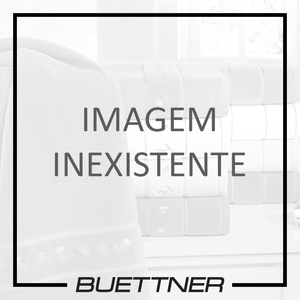 Toalha-Social-para-Bordar-Buettner-Caprice-Premium-Cor-Lavanda
