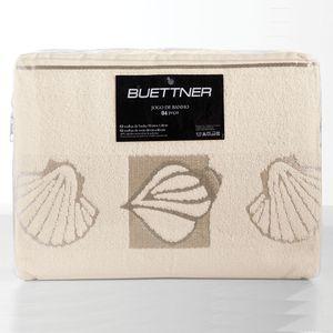 Toalha-de-Rosto-para-Pintar-Buettner-Pinte-Bem-Branco